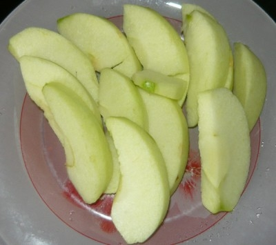 Вкуснейшие яблочные слойки со СПРАЙТОМ (2) (400x355, 62Kb)