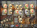 solitaire-mystery-four-seasons-screenshot-small0 (125x94, 7Kb)