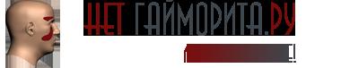 logo.png22 (380x76, 15Kb)</a>