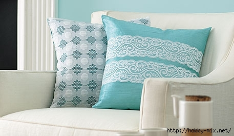 Beautiful-blue-lace-pillows-and-armchair (457x265, 75Kb)