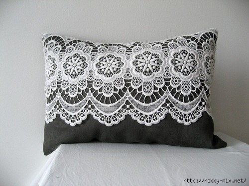Home-lace-decorated-pillow (500x375, 119Kb)