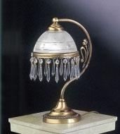 лампа настольная (171x190, 23Kb)
