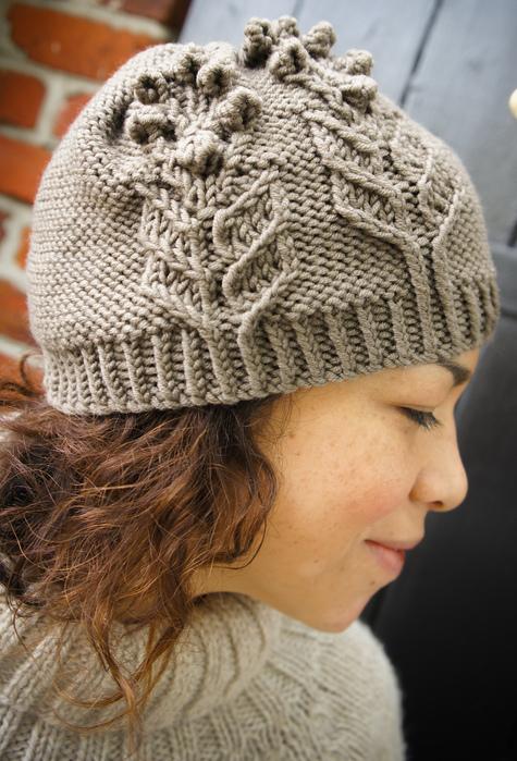 hat (475x700, 224Kb)