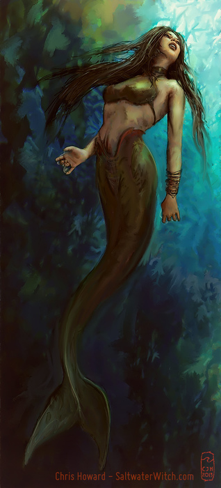 kelp_forest_mermaid_by_the0phrastus-d6oqjjk (318x700, 102Kb)