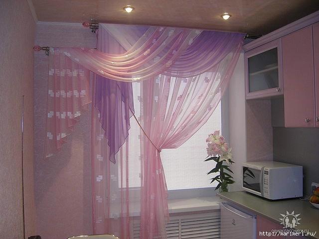 шторы кух роз (640x480, 130Kb)