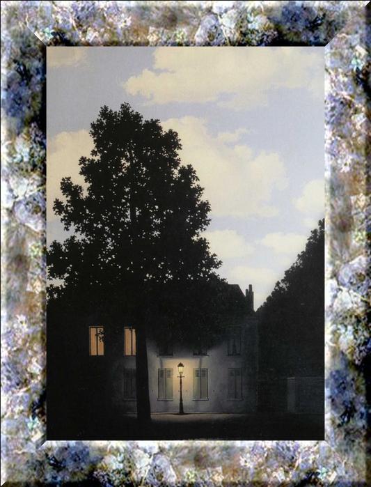 Magritte_00007 (533x700, 570Kb)