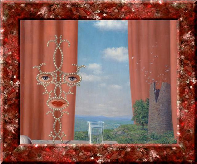 Magritte_00009 (640x533, 518Kb)