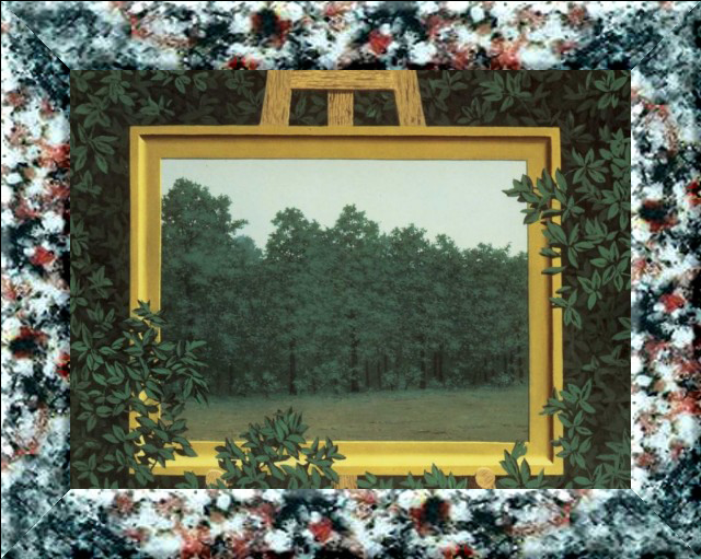 Magritte_00013 (640x511, 565Kb)
