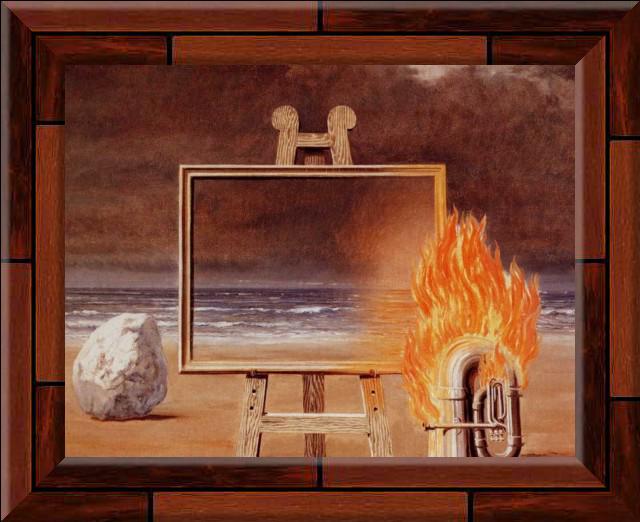 Magritte_00024 (640x522, 439Kb)
