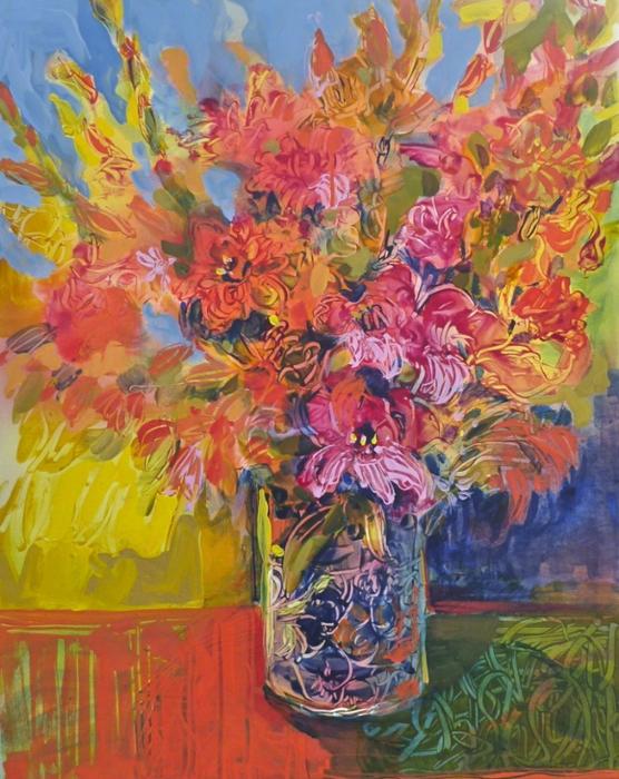 flora.doehler.paintings01-814x1024 (556x700, 511Kb)