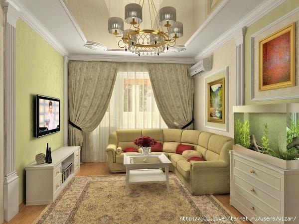 dizajn-odnokomnatnoj-kvartiry-v-panelnom-dome (600x450, 243Kb)