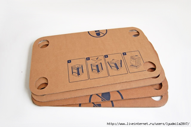 carboard-table-for-kids-step01 (640x426, 109Kb)