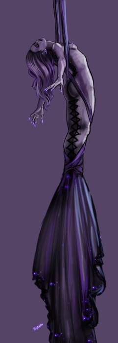 corset_mermaid_by_syoshiko-d58e2c0 (241x700, 57Kb)