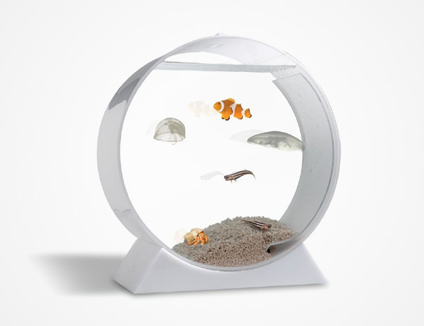 creative_aquariums_20_2-s605x465-322362 (605x465, 59Kb)