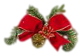 Xmas-Spruce-21_clipped_rev_1 (120x80, 16Kb)