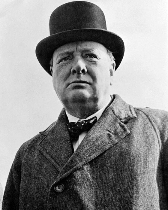 Черчиль (560x699, 58Kb)