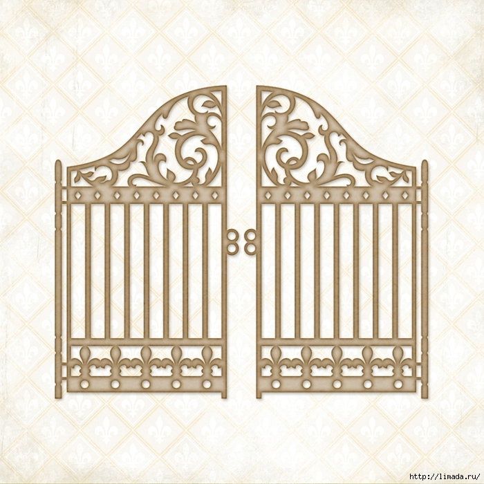 garden gate preview4 (700x700, 357Kb)