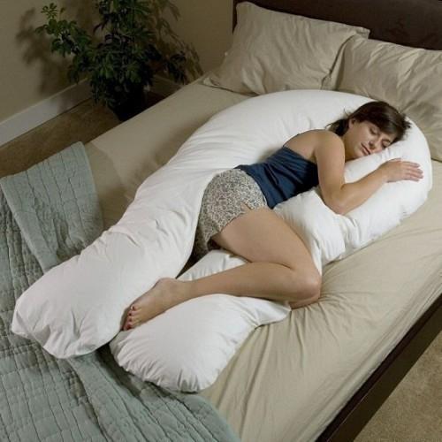 подушка для беременных (2) (500x500, 129Kb)