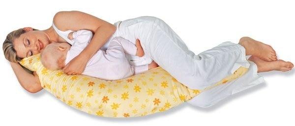 подушка для беременных (3) (600x258, 57Kb)