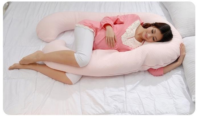 подушка для беременных (5) (700x409, 150Kb)
