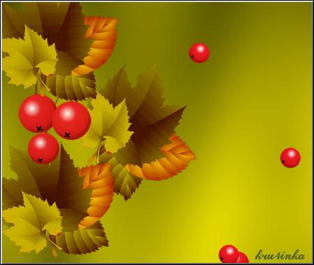 Осень,-осень... (450x379, 140Kb)