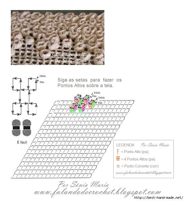TELA DE CROCHE FLORES DOIS TIPOS GRAF ASS (590x640, 220Kb)