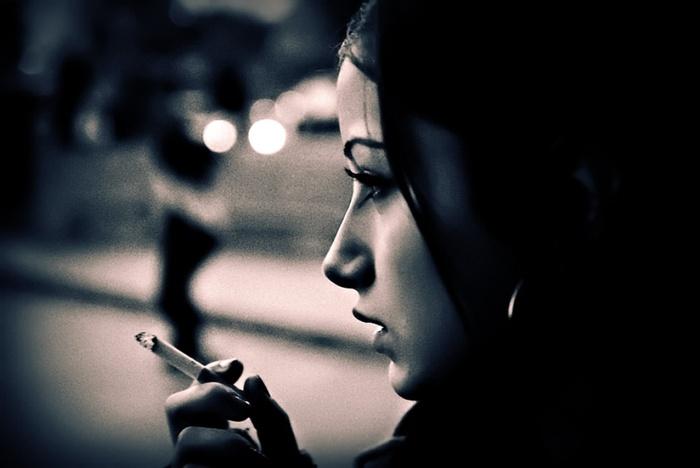 Можно резко бросить курить отзывы врачей