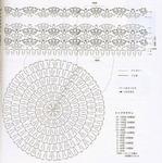 Превью 2f (450x453, 88Kb)