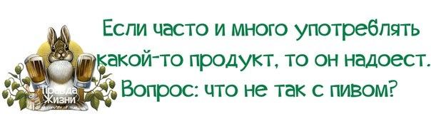 1380854161_frazochki-5 (604x191, 66Kb)