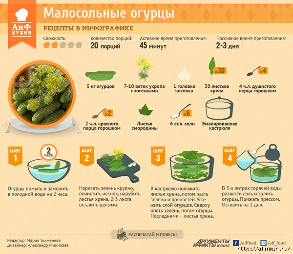 1380902601_malosol_nuye_ogurcuy_infografika (600x520, 248Kb)
