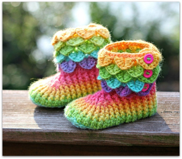 crochet-crocodile-booties-video-tutorial-make-handmade-191744609_il_fullxfull363280417_ivap (699x611, 260Kb)