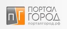 лого (230x100, 7Kb)