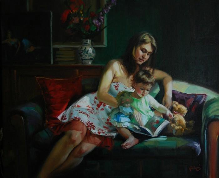 Laszlo_Gulyas_08 (700x571, 134Kb)