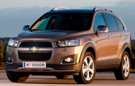 chevrolet-captiva-2014 (550x350, 195Kb)