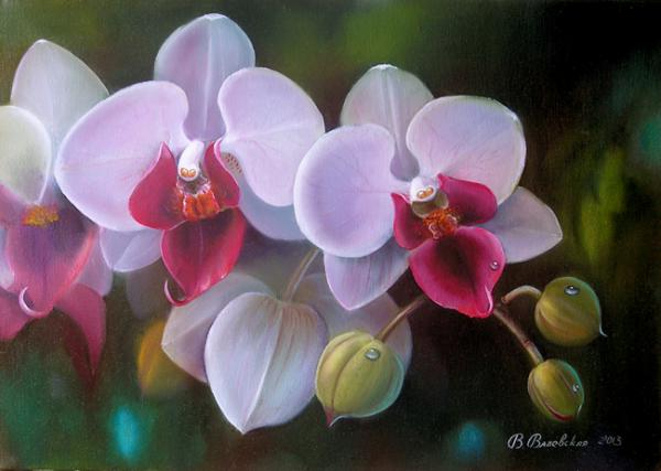 orhideyasrosinkami (600x427, 165Kb)