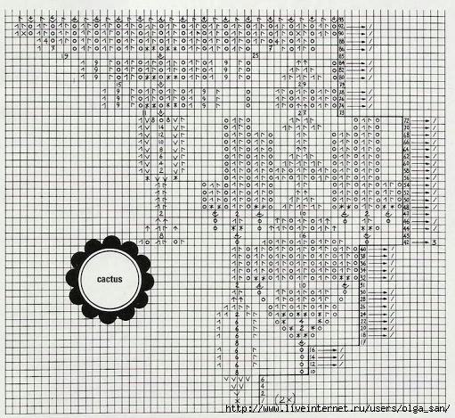 2 (511x469, 256Kb)