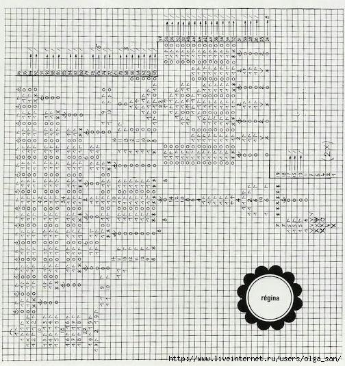 4 (504x535, 262Kb)