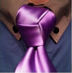 оригинальный способ завязывать галстук (247x252, 26Kb)