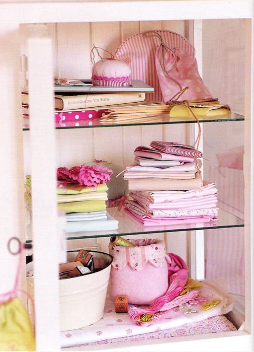 Поделки для домашнего уюта блоги дневники