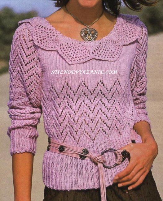 pulover-foto4 (526x650, 177Kb)
