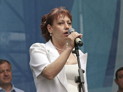 Ирина Попова (400x300, 22Kb)