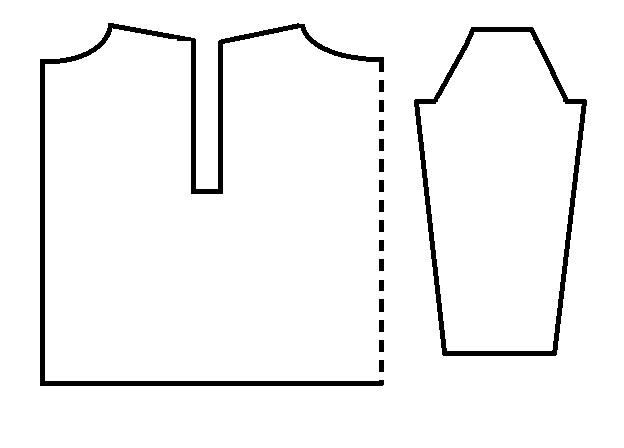 1з (624x448, 30Kb)