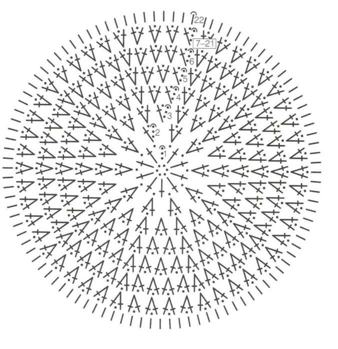 6и (676x700, 245Kb)