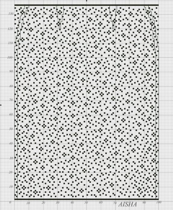 9б (575x700, 339Kb)