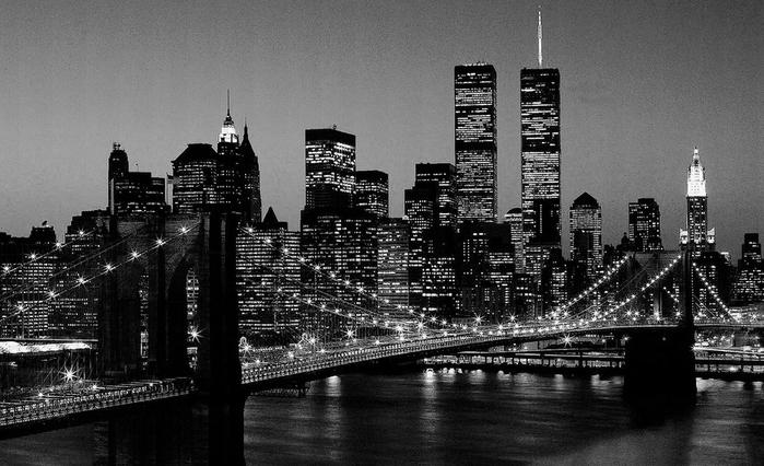Память о поездке в США. Стаканчики из распечатки для светодиодных свечей (12) (700x426, 220Kb)