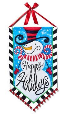 Happy_Snowman2013-06-23_at_8.33.45_AM_grande (212x367, 88Kb)