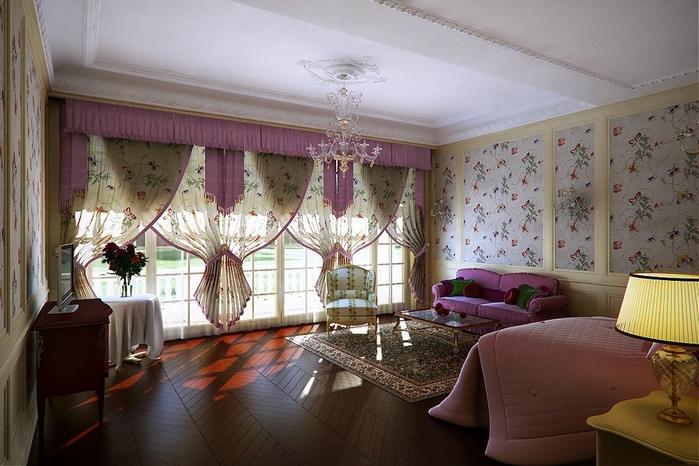 дизайн и ремонт спальни 105748070_image002