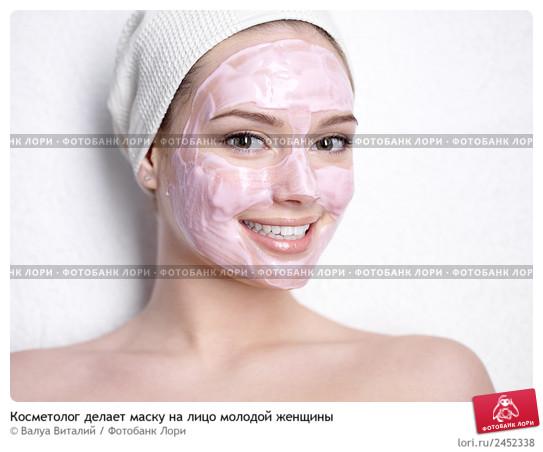 kosmetolog-delaet-masku-na-litso-molodoi-zhenschiny-0002452338-preview (543x452, 50Kb)