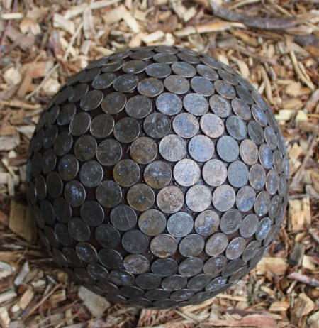 penny ball (1) (450x462, 67Kb)