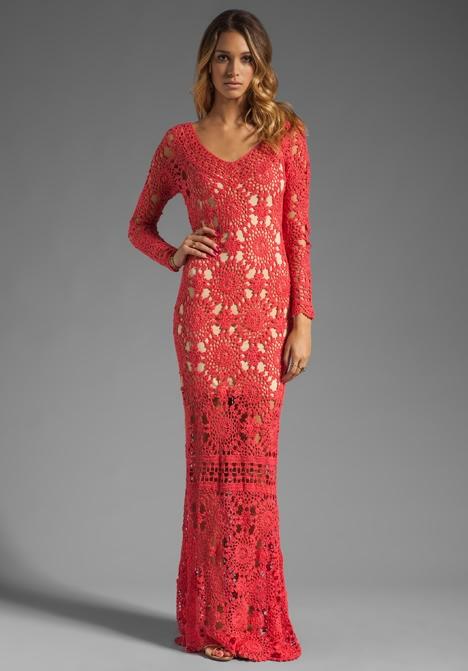 ESC_dress_102 (468x671, 112Kb)